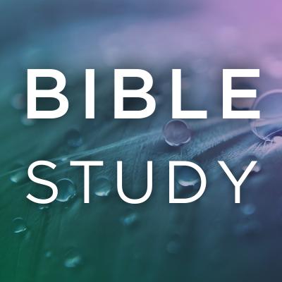 biblestudy_00000
