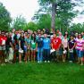 2012 Summer Freshmen Connect
