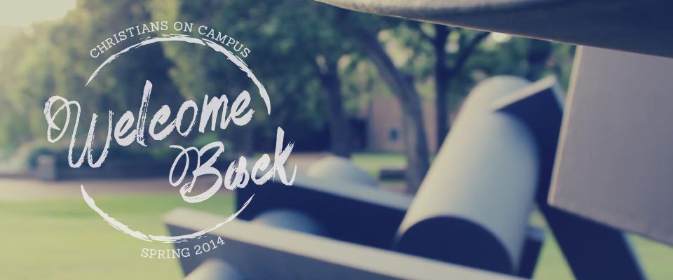 welcomebk2014-01